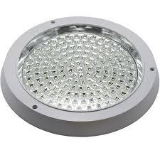 Aplică LED 12W Lumină Alb Rece
