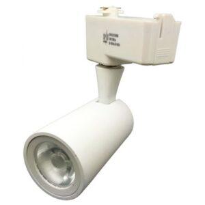 Spot LED Pentru Șină 12 W