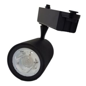 Spot LED Pe Șină 30 W