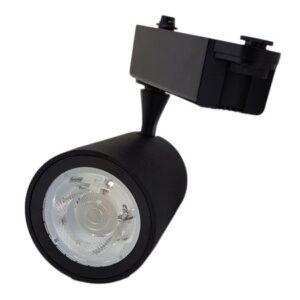 Spot LED Pe Șină 30W