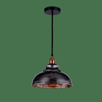Pendul LED Apis