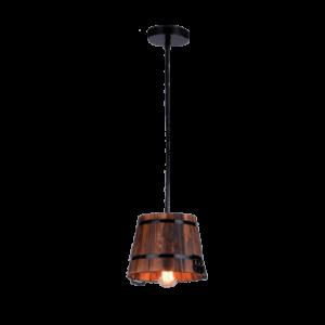 Pendul LED Pail