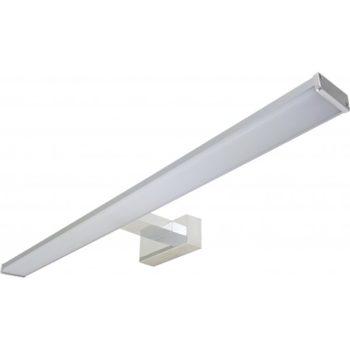 Aplică LED Baie 15W Alb Rece