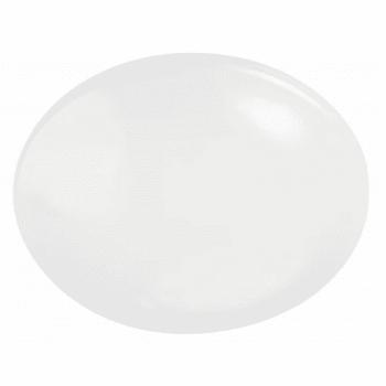 Aplică LED 24W Alb Cald Rotundă