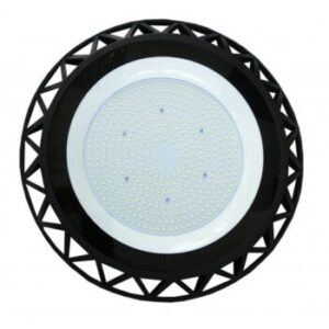 Proiector LED Industrial