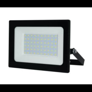 Proiector cu LED 50W pentru exterior