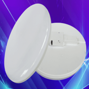 Aplică LED 24W UFO
