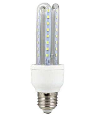 Bec LED 3U 9W