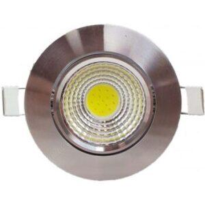 Spot LED Cob 7W