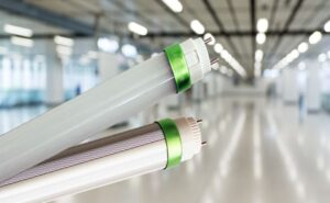 Tuburi LED(corpuri liniare)