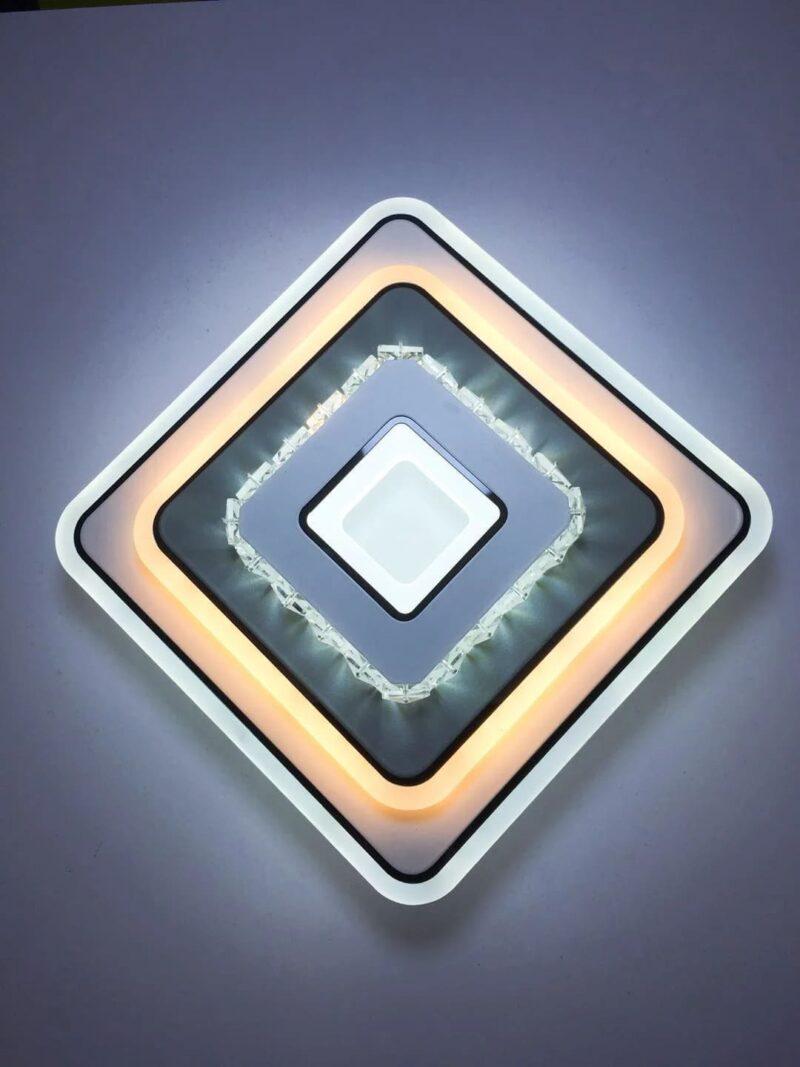 Aplică LED 12W