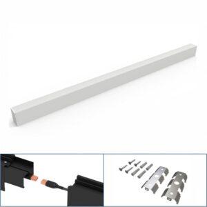 Șină LED Interconectabila 40W