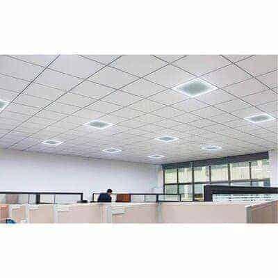 Panou LED Încastrat Tip Ramă 40W Lumină Rece