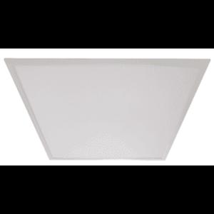 Panou LED Încastrat 600X600 Lumină Rece 48W