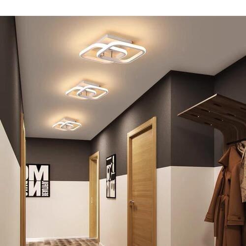 Aplica LED 44W Moderna