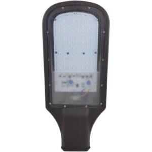 Stradal LED 50W