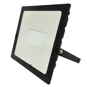 Proiector LED 200W Alb Rece