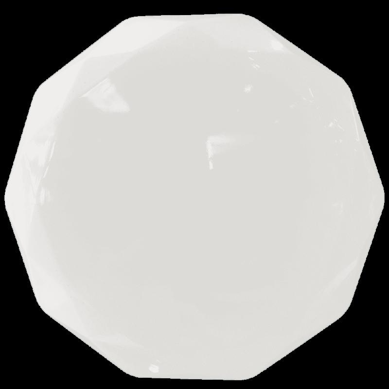 Aplica LED Diamant