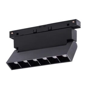 Spot LED Pe Sina Pliabil 6W Magnetic