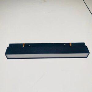 Spot LED Pe Sina 20W Magnetic