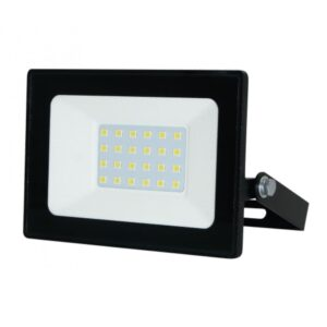 Proiector LED 10W IP65 Lumina Alb Rere
