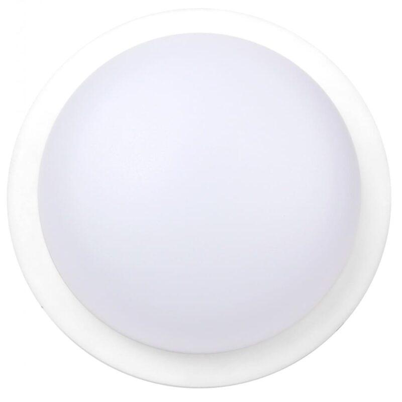 Aplica LED IP65 Lumina Calda